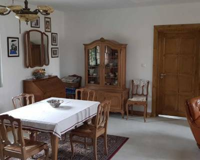 Family house, Sale, Neusiedl am See, Austria